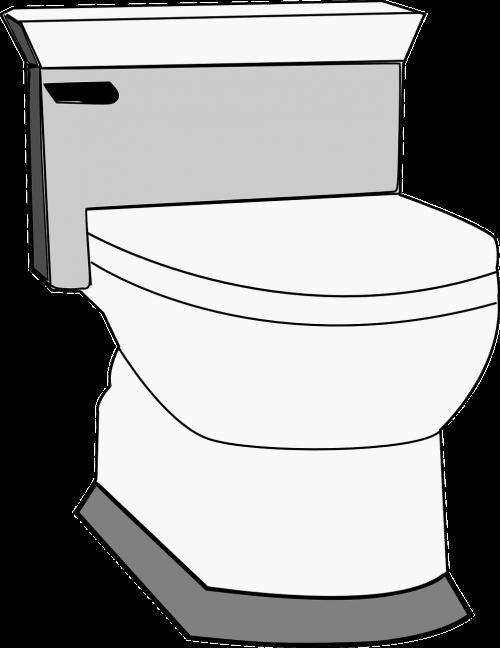 toilet washroom bathroom