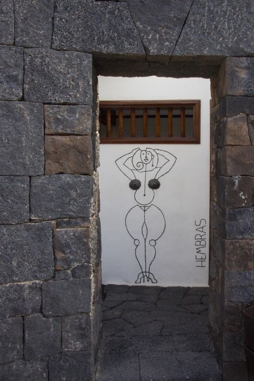 toilet wc input