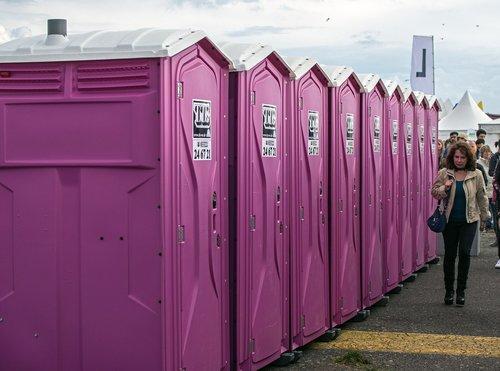 toilet  toilet houses  latrine