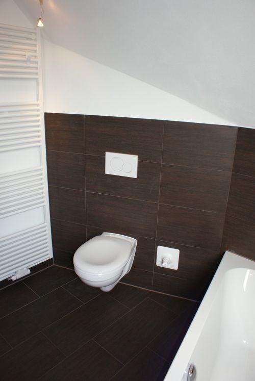 toilet wc loo