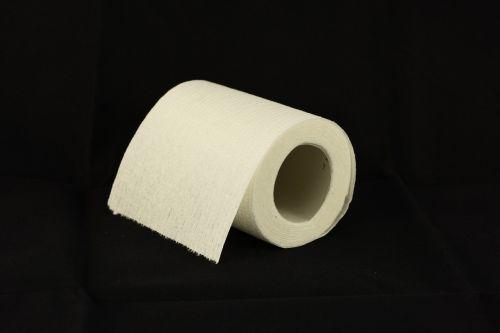 toilet paper toilet roll tissue