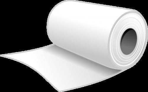 toilet paper bathroom tissue toilet tissue
