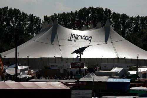 tollwood festival tollwood munich