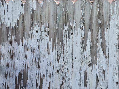 Tom Sawyer Fence #2