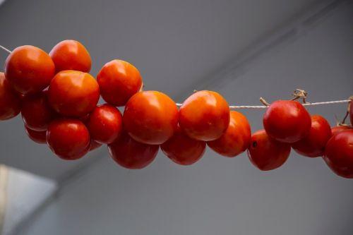 tomato vegetables tomatoes