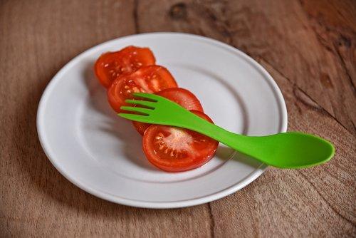 tomato  vegetable  food