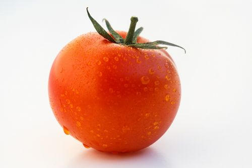 tomato fruity vegetables