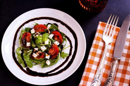 tomato mozzarella mozzarella mozzarella salad