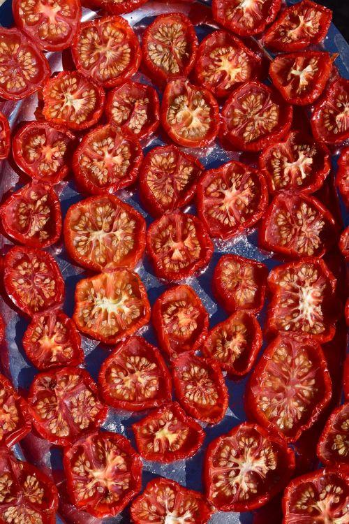 tomatoes ripe tomatoes ripe