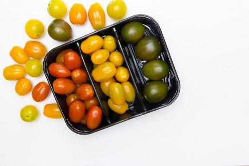 pomidorai,cherrys,spalvos,tipai,pamokos,veislė,pateikimo rinka,saldus,daržovės,vaisiai ir daržovės