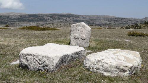 tomb heritage historical