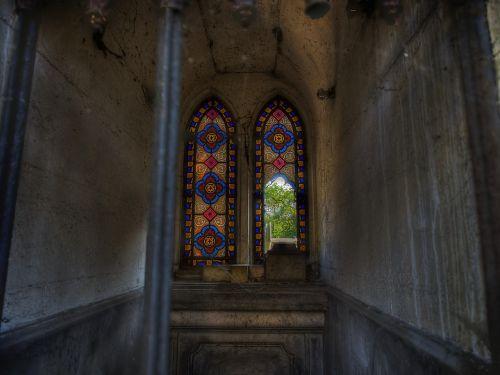 tomb cemetery montmartre