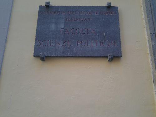 tombstone road naples