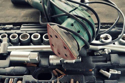 tool grinding machine grinder