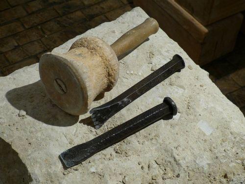 tool hammer craftsmen