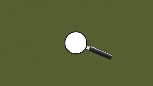 tool magnifying glass expand