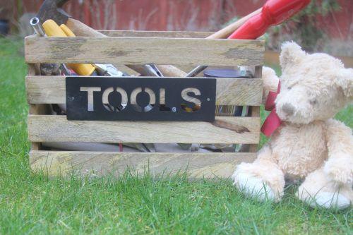 tool box tools repair