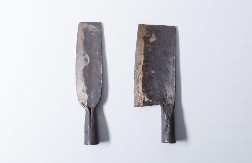 tools manual cutting tool