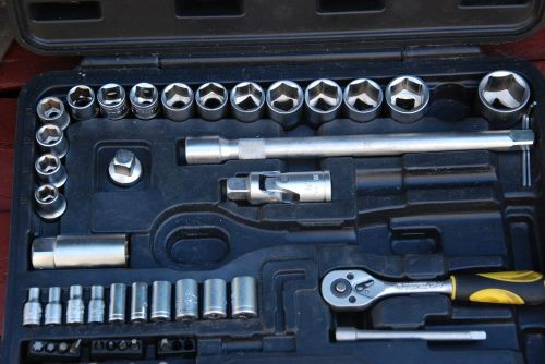 tools keys key