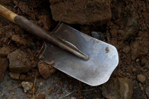 tools sẻn labor