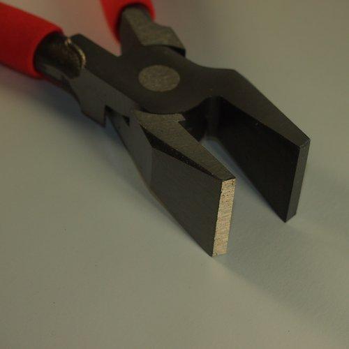 tools  glass tools  glass-cutter