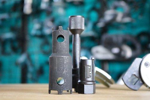 tools  handmade  tool