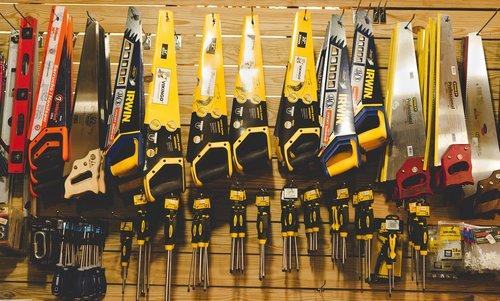 tools  work tools  workshop