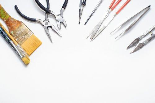 tools  diy  tool