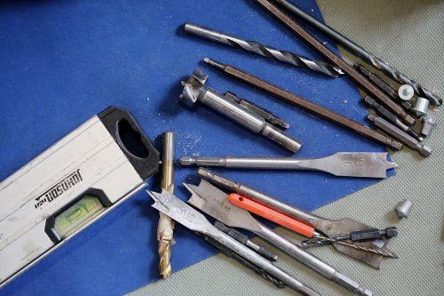 tools diy drill