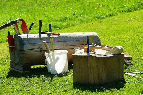 tools of the trade woodworking meadow