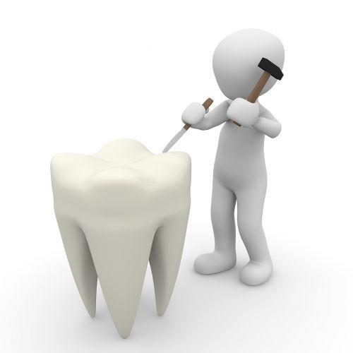 dantis,stomatologas,Uždaryti,kūno priežiūra,švarus,zahntechnik,sėkmingas gydymas,dantys,Burna