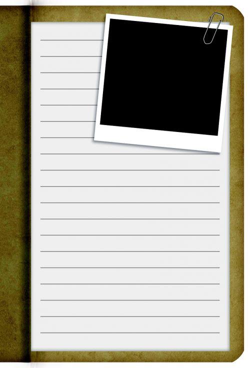 top secret secret file
