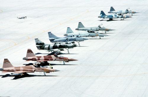 topgun fighter jets fighter fighter jets