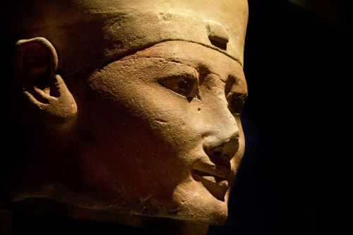 torino egyptian museum antiquity