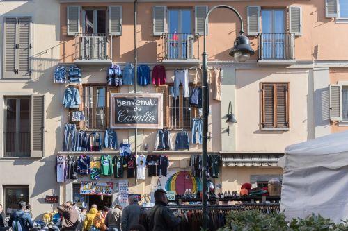 Torino,piemonte,italy city,porta palazzo,italy,architektūra,centro,turizmas,Senamiestis,Šalis,istorija,piazza,saulėlydis,miestas,molas