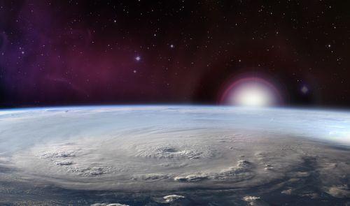 tornado typhoon selva marine
