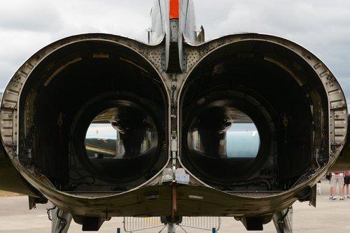 tornado  plane  royal air force