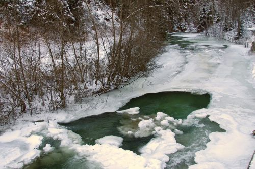 torrent ice val badia