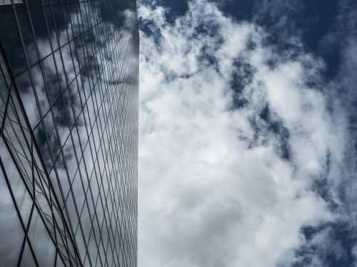 torres madrid sky