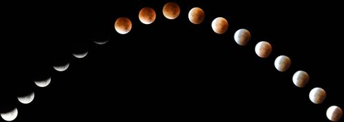 total eclipse september 28 2015 moon