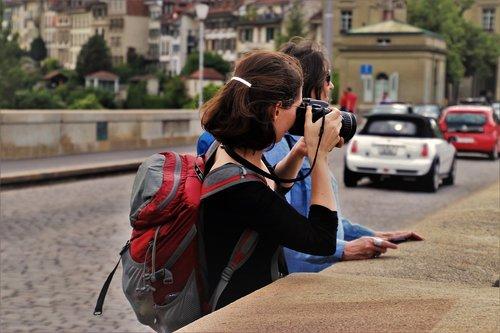 tour  tourism  photographer