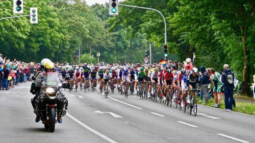 tour defrance grand départ cycling races