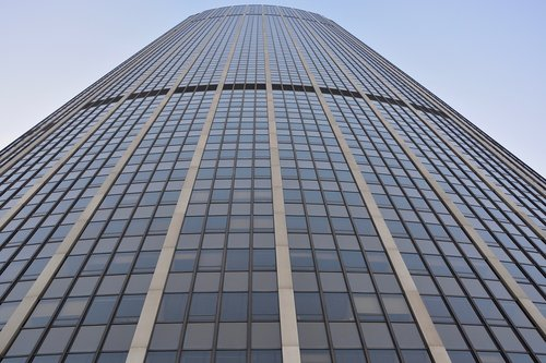 tour montparnasse paris  paris  france capital city