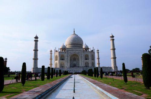 tourism the taj mahal india taj mahal