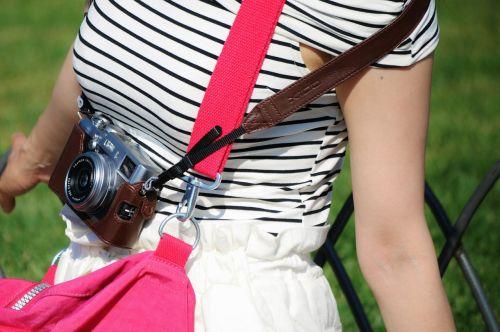 tourist photography photographer