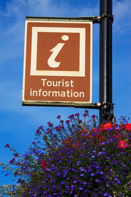 paklausti, mėlynas, ruda, pagalba, piktograma, informacija, informacija, paslauga, ženklas, ženklas, dangus, parama, simbolis, turizmas, turistinis, kelionė, gėlė, gėlės, turistų informacija