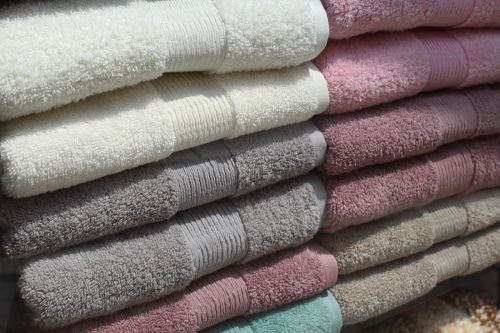 towels linen house