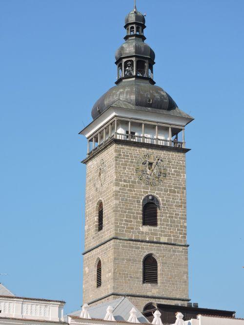 tower monument czech republic