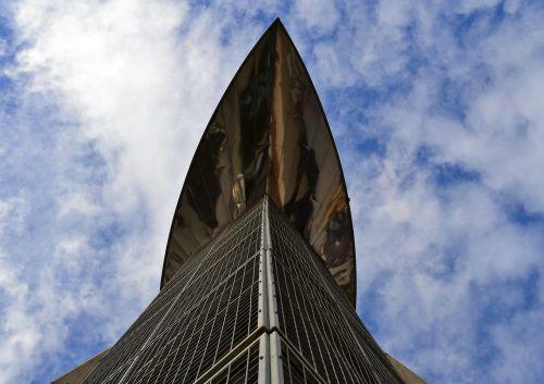 tower park-sciences granada