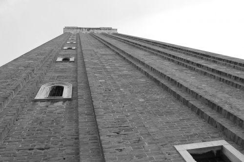 tower venice italy
